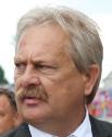 Zdzisław Zapała